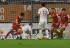 Soi kèo: Mainz vs Augsburg – VĐQG Đức- 02h30 ngày 11/02