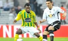 Soi kèo: Nantes vs Dijon – VĐQG Pháp- 01h00 ngày 25/02