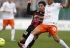 Soi kèo: Nice vs Montpellier – VĐQG Pháp- 02h45 ngày 25/02