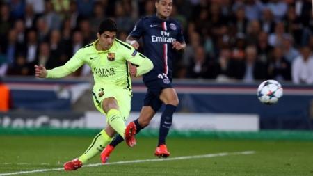 Soi kèo: Paris Saint Germain vs Barcelona- UEFA Champions League- 02h45 ngày 15/02