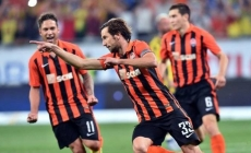 Soi kèo: Shakhtar Donetsk vs Celta Vigo – Europa League-03h05 ngày 24/02