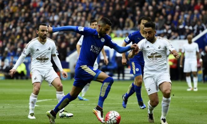 [Image: Swansea_City_vs_Leicester_City.jpg]