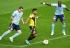 Soi kèo: Sydney vs Wellington Phoenix – VĐQG Australia- 15h50 ngày 09/02