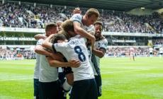 Soi kèo: Tottenham Hotspur vs Gent – Europa League- 03h05 ngày 24/02