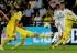 Soi kèo: Villarreal vs Real Madrid – VĐQG Tây Ban Nha- 02h45 ngày 27/02
