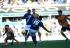 Soi kèo: Wolves vs Birmingham – Hạng Nhất Anh- 02h45 ngày 25/02