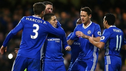 Soi kèo: Wolves vs Chelsea – Cup FA- 00h30 ngày 19/02