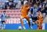 Soi kèo: Wolves vs Wigan Athletic – Hạng Nhất Anh- 02h45 ngày 15/02