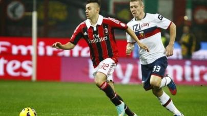 Soi kèo:  AC Milan vs Genoa– VĐQG Italia – 02h45 ngày 19/03