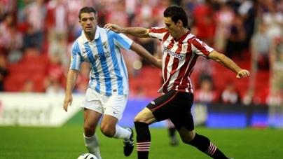 Soi kèo: Athletic Bilbao vs Malaga – VĐQG Tây Ban Nha- 02h45 ngày 06/03