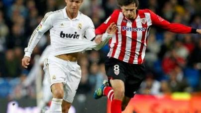 Soi kèo: Athletic Bilbao vs Real Madrid – VĐQG Tây Ban Nha- 22h15 ngày 18/03