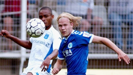 Soi kèo:Auxerre vs Strasbourg – Hạng 2 Pháp -02h45 ngày 21/03