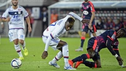 Soi kèo: Bordeaux vs Lyonnais – VĐQG Pháp- 02h45 ngày 04/03