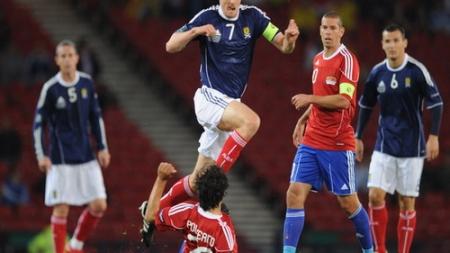 Soi kèo: CH Séc vs Lithuania – Giao hữu quốc tế -00h00 ngày 23/03