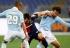 Soi kèo: Cagliari vs Lazio – VĐQG Italia -21h00 ngày 19/03