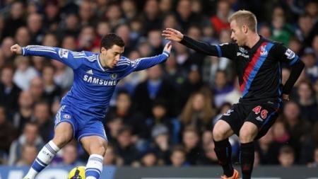 Soi kèo: Chelsea vs Crystal Palace – Ngoại Hạng Anh- 21h00 ngày 01/04