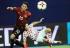 Soi kèo: Croatia vs Ukraina – Vòng Loại World Cup – 02h45 ngày 25/03
