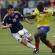 Soi kèo: Ecuador vs Colombia – Vòng Loại World Cup- 04h00 ngày 29/03