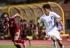 Soi kèo : Hàn Quốc vs Syria – Vòng Loại World Cup -18h00 ngày 28/03