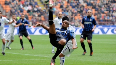 Soi kèo: Inter Milan vs Atalanta – VĐQG Italia- 21h00 ngày 12/03
