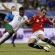 Soi kèo: Saudi Arabia vs Iraq– Vòng Loại World Cup- 00h30 ngày 29/03