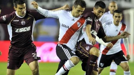 Soi kèo: Lanus vs River Plate – VĐQG Argentina – 07h15 ngày 22/03