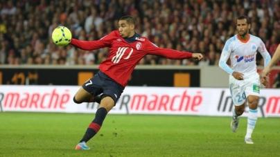 Soi kèo: Lille vs Marseille – VĐQG Pháp- 02h45 ngày 18/03