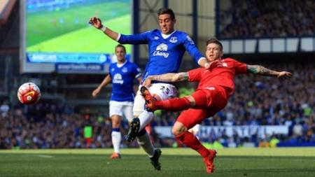 Soi kèo: Liverpool vs Everton – Ngoại Hạng Anh- 18h30 ngày 01/04