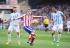 Soi kèo: Malaga vs Atletico Madrid – VĐQG Tây Ban Nha- 01h45 ngày 02/04