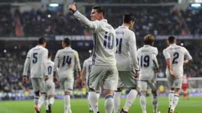 Soi kèo:Napoli vs Real Madrid – UEFA Champions League – 02h45 ngày 08/03