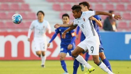 Soi kèo: Nhật Bản vs Thái Lan – Vòng Loại World Cup -17h35 ngày 28/03