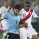 Soi kèo: Peru vs Uruguay – Vòng Loại World Cup -09h15 ngày 29/03