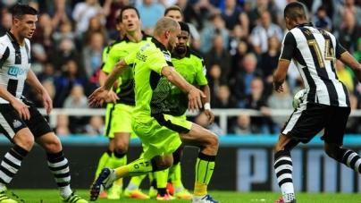 Soi kèo:  Reading vs Newcastle – Hạng Nhất Anh- 03h00 ngày 08/03