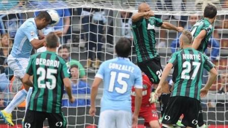 Soi kèo: Sasuolo vs Lazio – VĐQG Italia -23h00 ngày 01/04