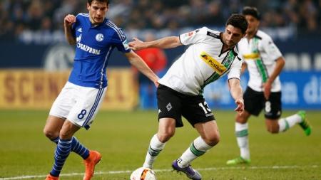 Soi kèo: Schalke vs Monchengladbach – Europa League- 03h05 ngày 10/03