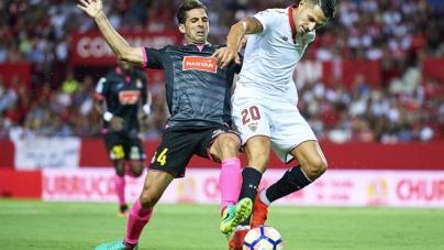 Soi kèo: Sevilla vs Leganes – VĐQG Tây Ban Nha- 22h15 ngày 11/03