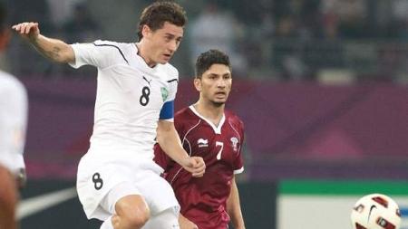 Soi kèo: Uzbekistan vs Qatar – Vòng Loại World Cup -20h00 ngày 28/03