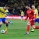 Soi kèo: Bồ Đào Nha vs Thụy Điển – Giao Hữu Quốc Tế -01h45 ngày 29/03