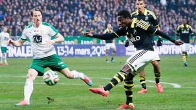 Soi kèo: AIK Solna vs IK Sirius – VĐQG Thụy Điển -00h00 ngày 28/04