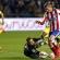 Soi kèo: Atletico Madrid vs Villarreal – VĐQG Tây Ban Nha -02h30 ngày 26/04