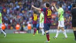 Soi kèo: Barcelona vs Osasuna– VĐQG Tây Ban Nha -00h30 ngày 27/04