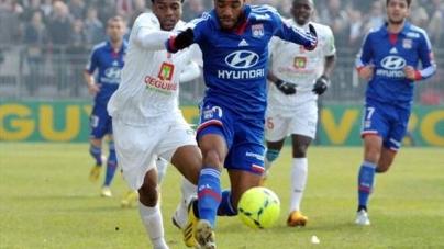 Soi kèo: Bastia vs Lyonnais – VĐQG Pháp -22h00 ngày 16/04