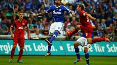 Soi kèo: Bayer Leverkusen vs Schalke – VĐQG Đức -01h45 ngày 29/04