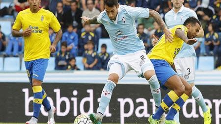 Soi kèo: Celta Vigo vs Eibar – VĐQG Tây Ban Nha -21h15 ngày 09/04