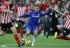 Soi kèo: Chelsea vs Southampton – Ngoại hạng Anh -01h45 ngày 26/04
