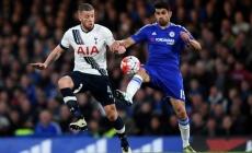 Soi kèo: Chelsea vs Tottenham Hotspur – Cup FA -23h15 ngày 22/04