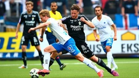 Soi kèo: Elfsborg vs AIK Solna – VĐQG Thụy Điển -00h00 ngày 11/04