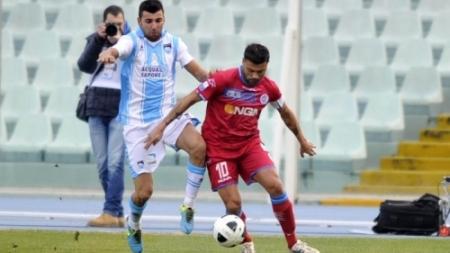 Soi kèo: Empoli vs Pescara – VĐQG Italia – 20h00 ngày 08/04