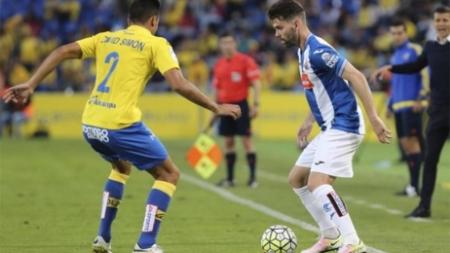 Soi kèo: Espanyol vs Alaves – VĐQG Tây Ban Nha- 18h00 ngày 08/04