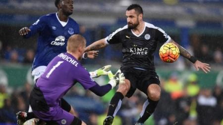Soi kèo: Everton vs Leicester City – Ngoại Hạng Anh – 22h00 ngày 09/04